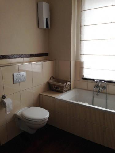 Badezimmer1EG