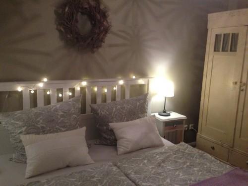 Schlafzimmerunten2