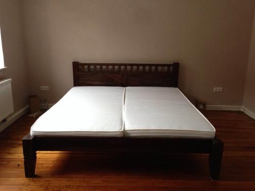SchlafzimmerEG