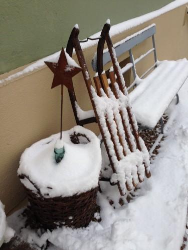erster Schnee2